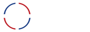 Arlington Local News | Arlington Network